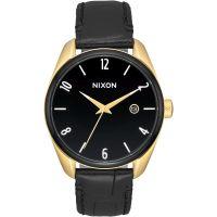 Damen Nixon The Bullet Chrono Watch A473-2226