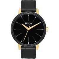 Damen Nixon The Kensington Leather Watch A108-2226