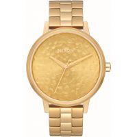 Damen Nixon The Kensington Watch A099-2710