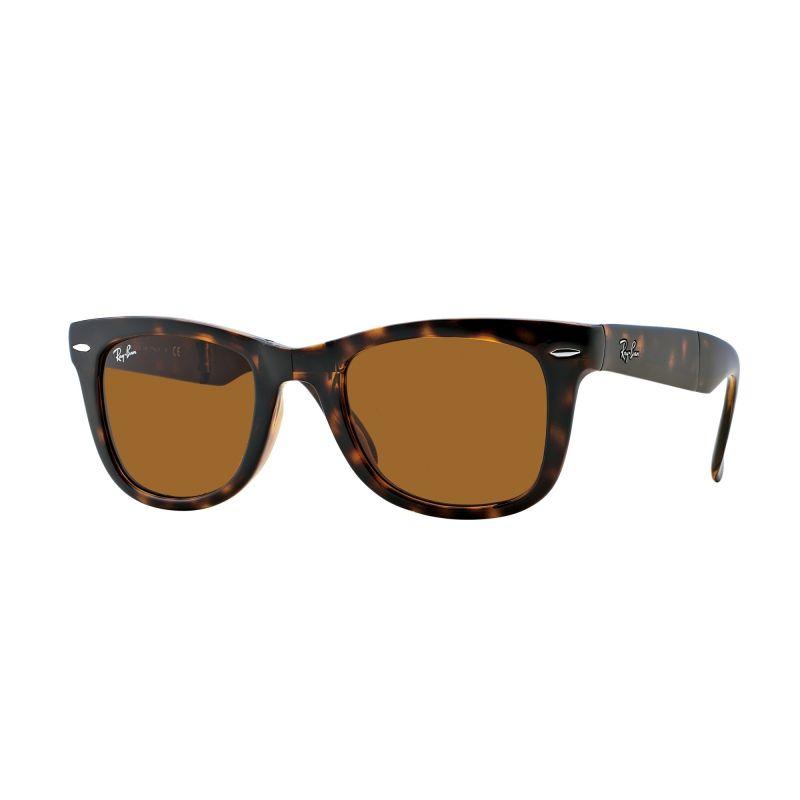 okulary przeciwsłoneczne męskie ray ban