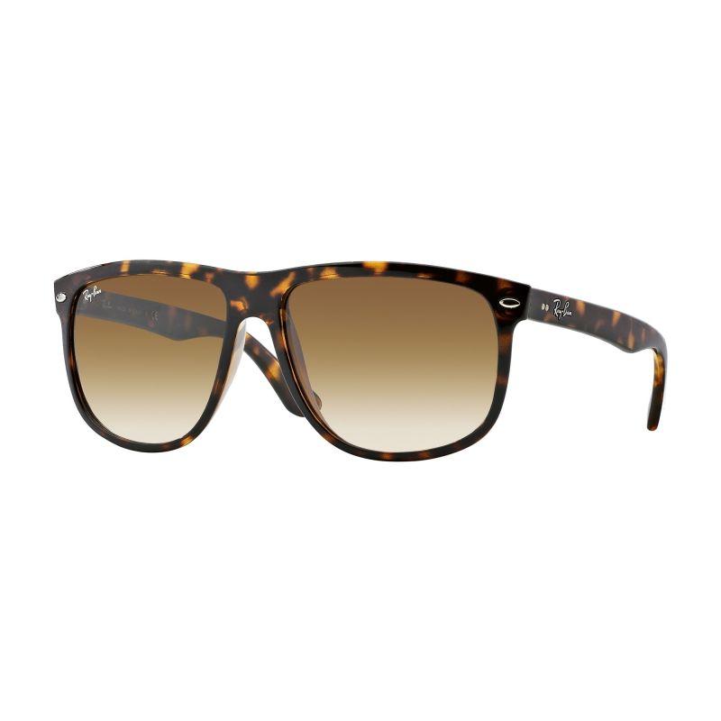 Mens Ray-Ban RB4147 Sunglasses RB4147-710/51-56