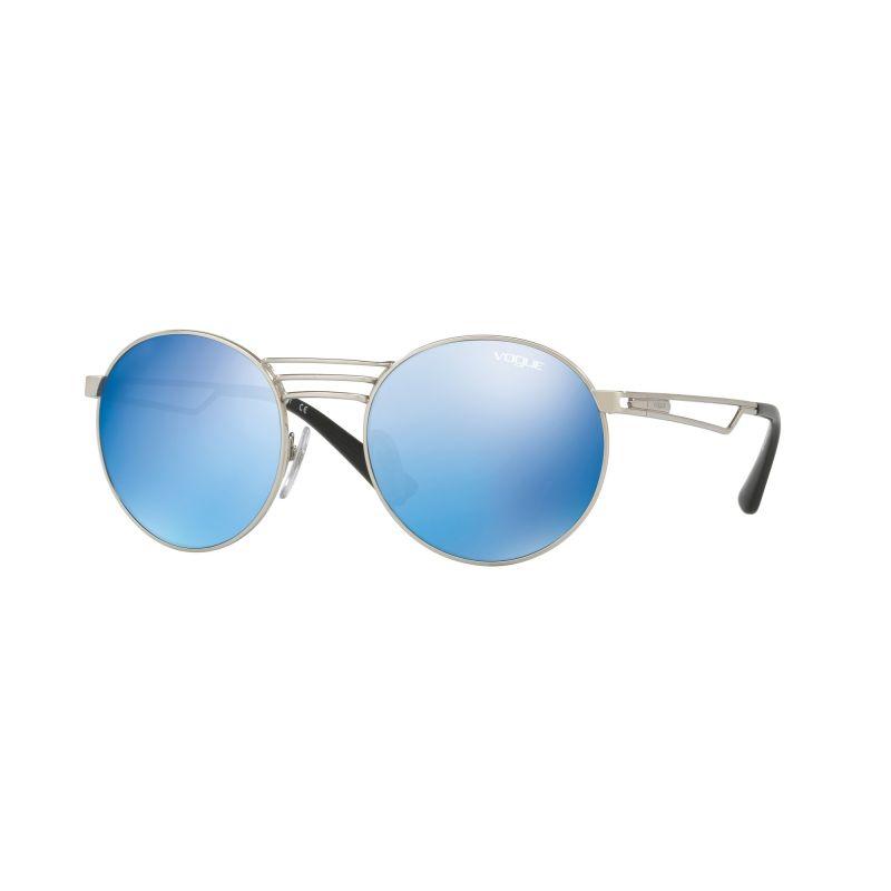 Ladies Vogue VO4044S Sunglasses VO4044S-323/55-52