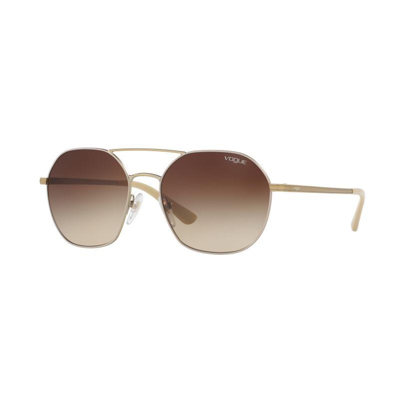 Ladies Vogue VO4022S Sunglasses VO4022S-996/13-55