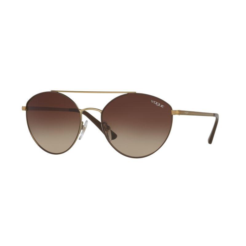 Ladies Vogue VO4023S Sunglasses VO4023S-502113-56