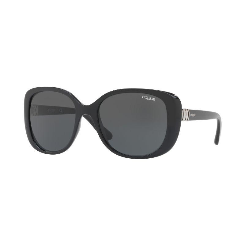 Ladies Vogue VO5155S Sunglasses VO5155S-W44/87-55