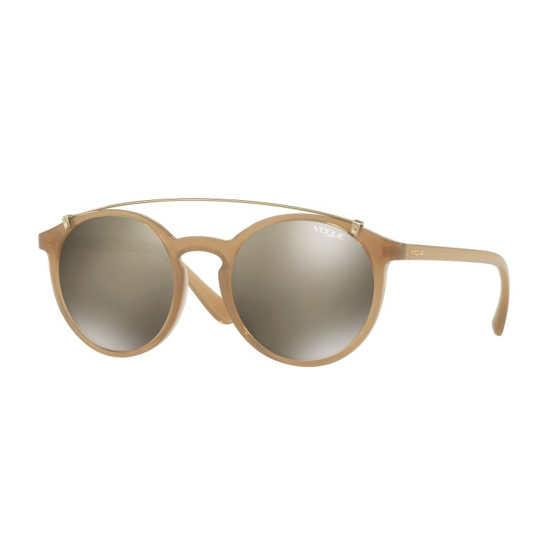 Ladies Vogue VO5161S Sunglasses VO5161S-25335A-51