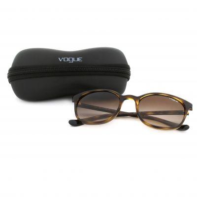VO5051S-W65613-52 Image 3