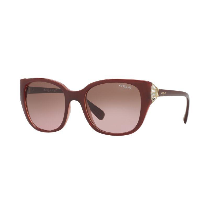 Ladies Vogue VO5061SB Sunglasses VO5061SB-232314-53