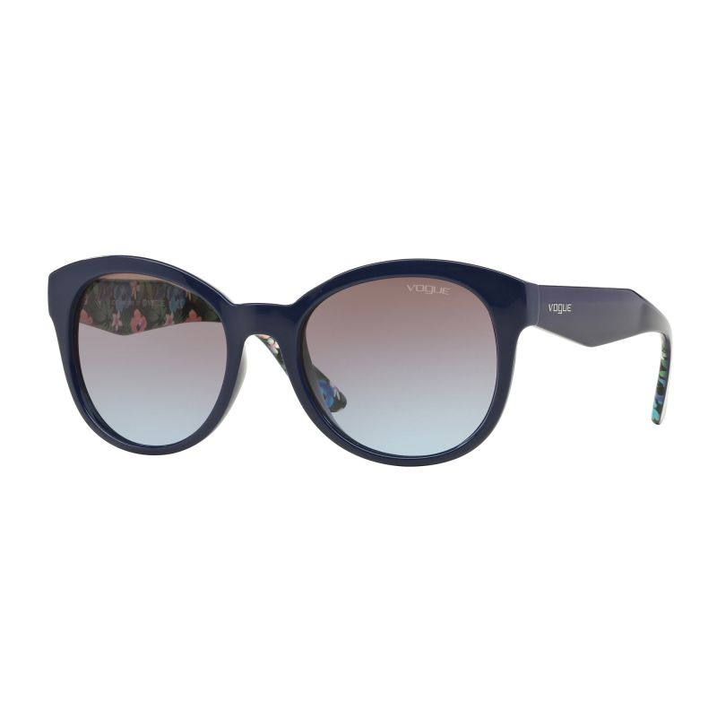 Ladies Vogue VO2992S Sunglasses VO2992S-232548-53
