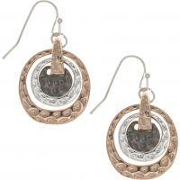 Nine West Jewellery Drop Earrings JEWEL