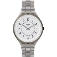 unisexe Swatch Skinsteps Watch SVUM101G