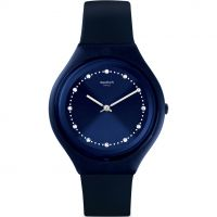 Unisex Swatch Skinsparks Watch