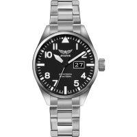 Herren Aviator Airacobra P42 Watch V.1.22.0.148.5