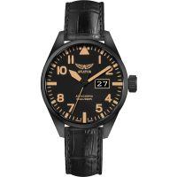 Herren Aviator Airacobra P42 Watch V.1.22.5.157.4