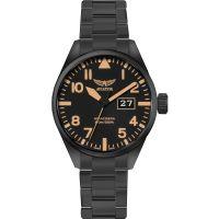 Herren Aviator Airacobra P42 Watch V.1.22.5.157.5