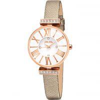 Damen Folli Follie Dynasty Watch 6010.2242