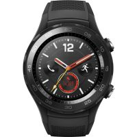 Zegarek uniwersalny Huawei Watch 2 Bluetooth 4G Sport Smartwatch for Android and iOS 120141