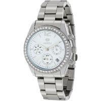 Damen Marea Watch B41164/1