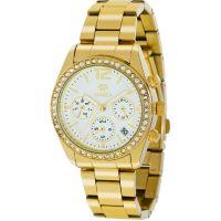 femme Marea Watch B41164/2