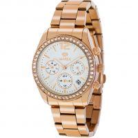 femme Marea Watch B41164/3