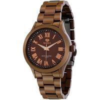 Damen Marea Watch 54091/3