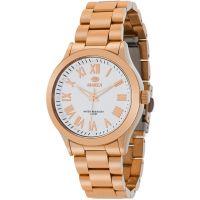 Damen Marea Watch 54091/5