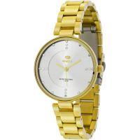 Damen Marea Watch 54095/1