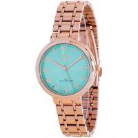 femme Marea Watch B41190/11