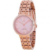 femme Marea Watch B41190/12