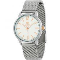 Damen Marea Watch B41173/3
