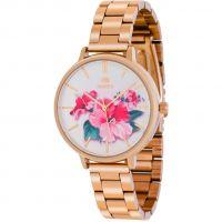 femme Marea Watch B41170/6