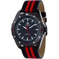 Herren Marea Watch 36122/3