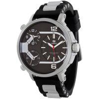 homme Marea Watch 54088/2