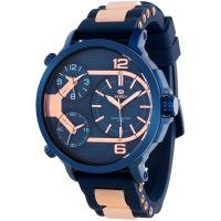 Herren Marea Watch 54088/6