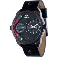 Herren Marea Watch 54097/1