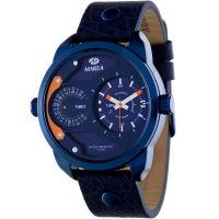 Herren Marea Watch 54097/3