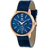 Herren Marea Watch 41176/4