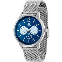 Herren Marea Watch B41177/6