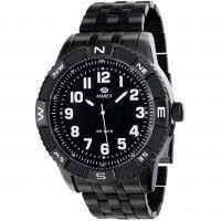 homme Marea Watch B41192/1