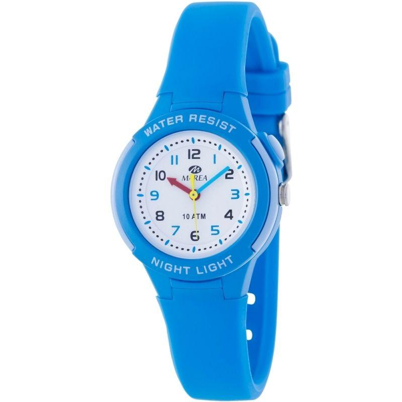 Kinder Marea Watch 25143/3