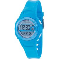 Kinder Marea Alarm Chronograph Watch 40188/3