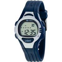 Damen Marea Alarm Chronograph Watch 35263/1
