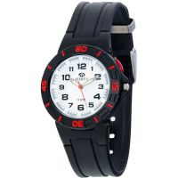 Kinder Marea Watch 25117/1