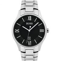Herren Hugo Boss Governor Watch 1513488