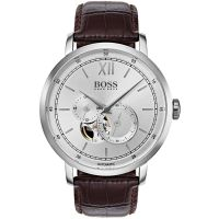 Mens Hugo Boss Signature Automatic Watch