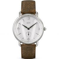 Herren REC COOPER C2 Watch REC-C2