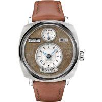 Herren REC P51-02 MUSTANG Watch P51-02