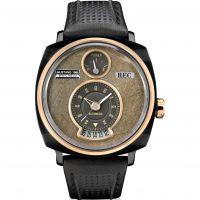 Herren REC P51-03 Mustang Watch P51-03
