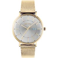 homme Paul Smith Petit Track Watch PS0070002