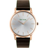 Reloj para Unisex Paul Smith Slim PS0100002